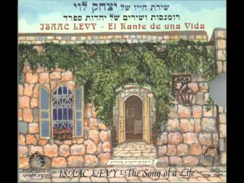 Morena Me Yaman - Ladino Music (Jewish Music)