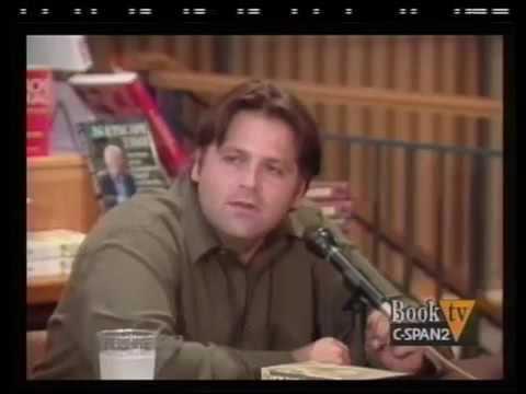A Waco Survivor Describes What Really Happened (1999)