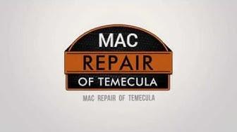 Mac Repair in Temecula,California | Mac Repair of Temecula