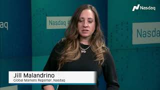 .@Nasdaq #TradeTalks: We Have a Catalyst – Earnings @TDAmeritradePR @JillMalandrino
