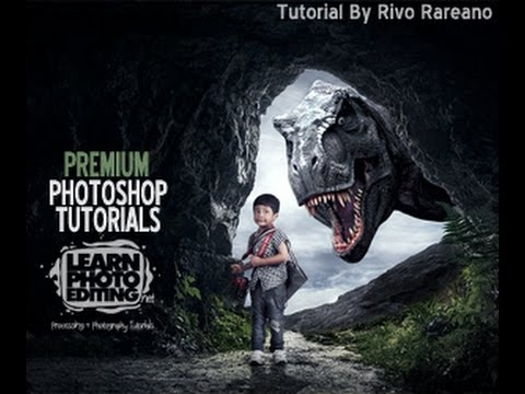 Professional Photo Editor - learn photo editing review ...