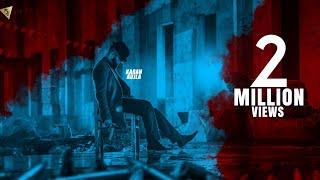 Gun Shot Full Karan Aujla Deep Jandu Latest Punjabi song 2018
