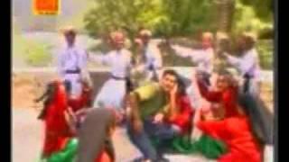 jhumke jhumke himachali pahari nati..vicky chauhan.mp4