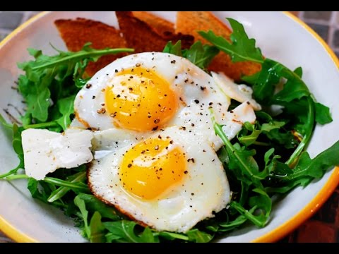 12 Things That Happen To Your Body When You Eat Eggs - Great use you should  know