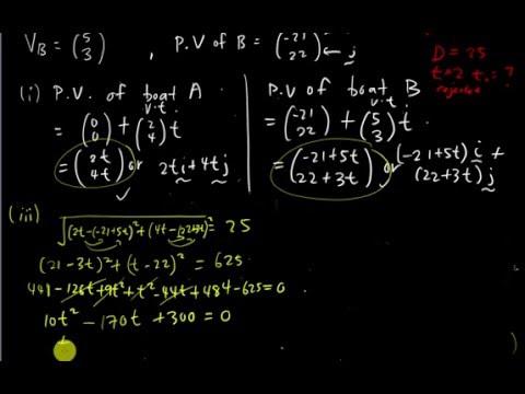 cambridge o level maths notes pdf
