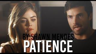 Shawn Mendes // Patience || Traducido al Español