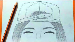 طريقه رسم بنات كيووت بالخطوات Mp3