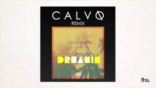 Freischwimmer - California Dreamin (Calvo Remix)