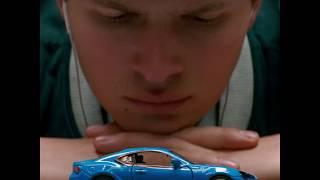 "BABY DRIVER - Clip ""Take The Wheel"" - Ab 27.7.2017 im Kino!"