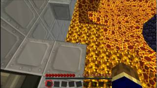 Minecraft: Checkmate Part 2 - Ooo A House