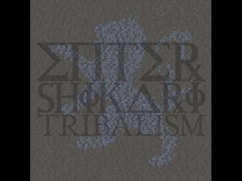 07-No Sleep Tonight (the Qemists Remix) - Enter Shikari