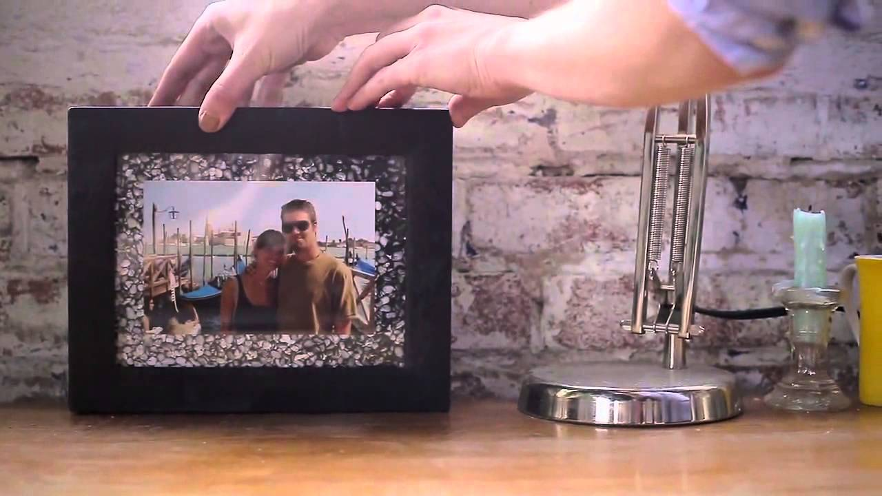 Spyframe Turn Your Iphone Into A Wireless Hidden Camera Youtube