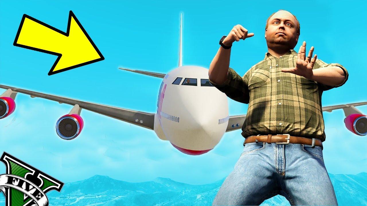 GTA 5 FAILS    FUNNY MOMENTS #16 ►Gta 5 Compilation | Glitches & Bugs   Finest GTA V Wins
