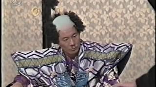 Takeshi's Castle - Staffel 9 - Folge 3 (DSF Fassung) (Finalist Special)