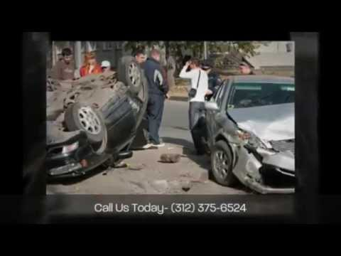 Chicago Car Accident Attorney Philip J. Berenz Call 3123756524  YouTube