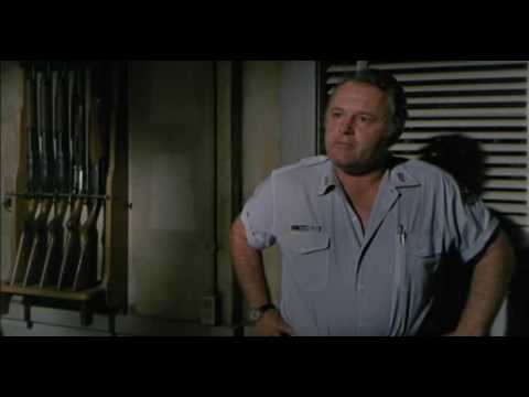 In the Heat of the Night (1967) - Clip 1