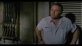In the Heat of the Night (1967) - Clip 1 thumbnail