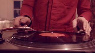 \\\\ Nuevo álbum de Joris Voorn