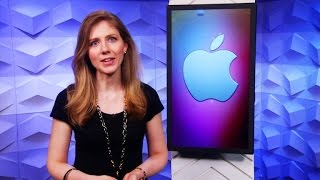 CNET Update - Music is key for Apple