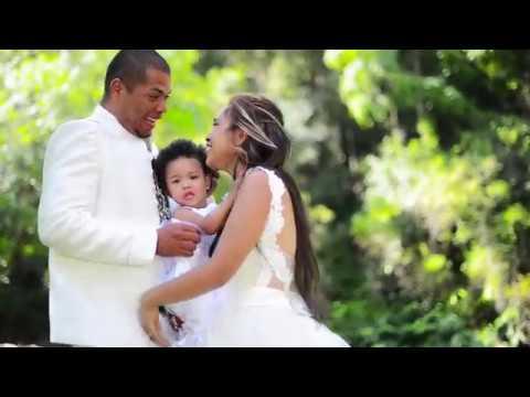 Le mariage de Antso & Yves  - highlight