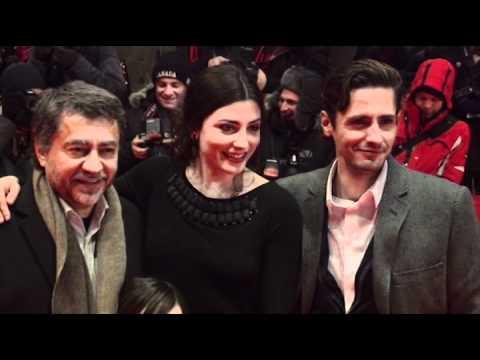Berlinale 2012: Highlights at Berlin International Film Festival (I)
