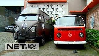 Video Keren! Bengkel di Semarang Ini Sulap Rongsokan VW Jadi Seperti Baru! - NET JATENG download MP3, 3GP, MP4, WEBM, AVI, FLV Juli 2018