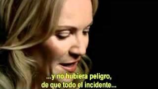Trumbo y la lista negra (Joan Allen)