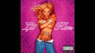 Lil Kim: Aunt Dot Featuring Lil Shanice