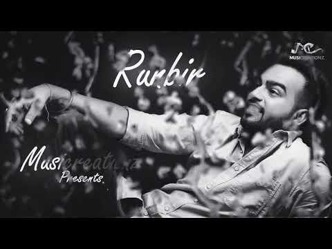 Kde Ta Tu Awega Part-2 (Full Video) Runbir Feat Release On 11Aug2018