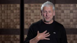 Relat(able) Small Group Bible Study by Louie Giglio - Trailer