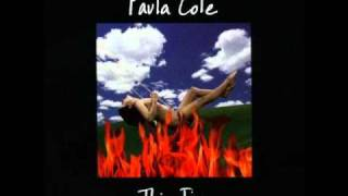 Watch Paula Cole Tiger video