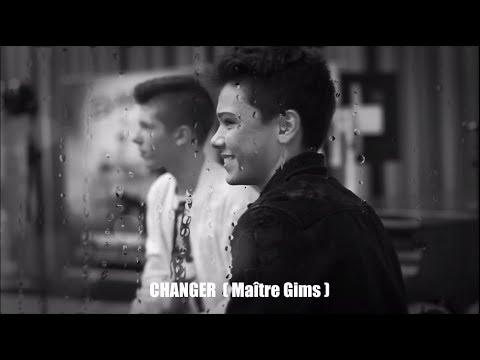 Evan et Marco - Changer (extrait)