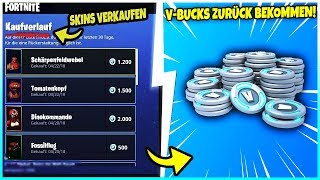 ❌ SO you can ❌ SKINS FOR SALE in Fortnite Battle Royale