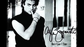 ▶ Zappacosta   I Think About You (From the recording (Once Upon A Time)