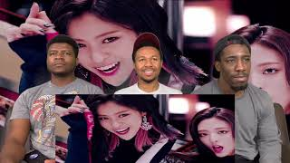 "ITZY ""달라달라(DALLA DALLA)"" M/V (ViewsFromTheCouch) Reaction!"