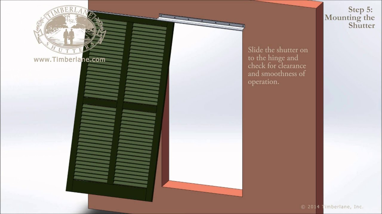 collection by bb shutter shutters mg decorative atlantic composite board classic shop and material batten hardware decor