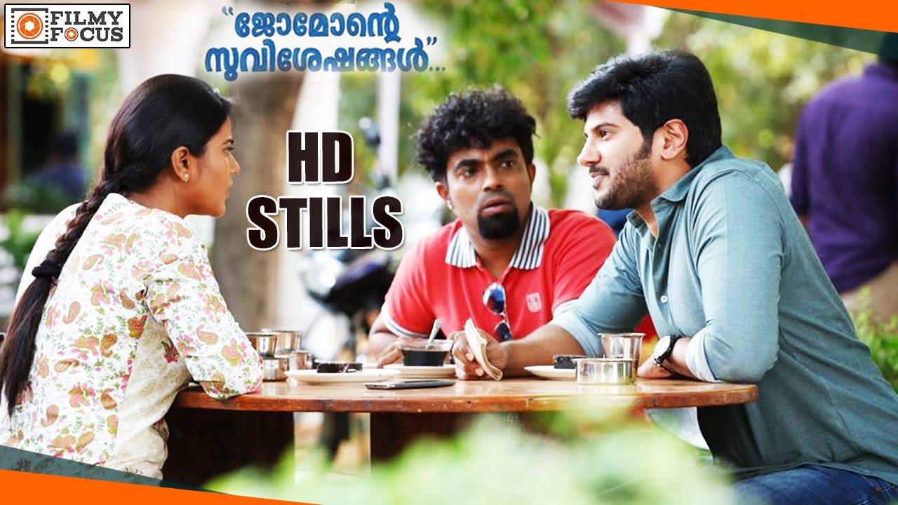 Jomonte Suvisheshangal Malayalam Movie Photos - kerala365.com