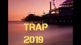 TRAP INSTRUMENTAL HIP HOP 2019