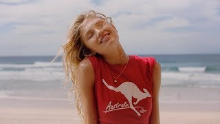 Seafolly Since 1975 Campaign '19