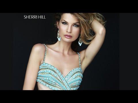 sherri-hill-11221-prom-dress-spaghetti-straps-sweetheart-neckline
