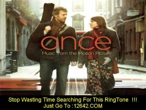 2009 NEW  MUSIC Falling Slowly - Lyrics Included - ringtone download - MP3- song