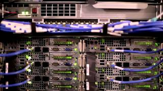 Смотреть видео Надежные виртуальные сервера