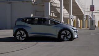 audi-shows-off-autonomous-car-at-ces-in-las-vegas