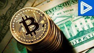 БИТКОИН УМЕР ИЛИ ЕСТЬ ШАНС? 💀 Криптовалюта падает - Анализ курса и прогноз цены Биткоин на март