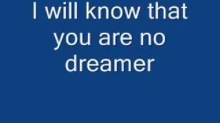 Faye Wong - Eyes On Me Remix with lyrics