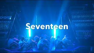 【よしもと× K-POP】EXO / NCT / PENTAGON / 東方神起 / MOMOLAND/大村ジーニアス /TWICE / iKON / BTS / Seventeen ※明るさ注意