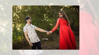 Luka Chuppi: Duniyaa Full Video Song I Parth Love Pragna I photo Song