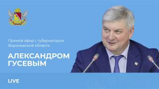Ежегодный отчет о результатах деятельности правительства за 2019 год