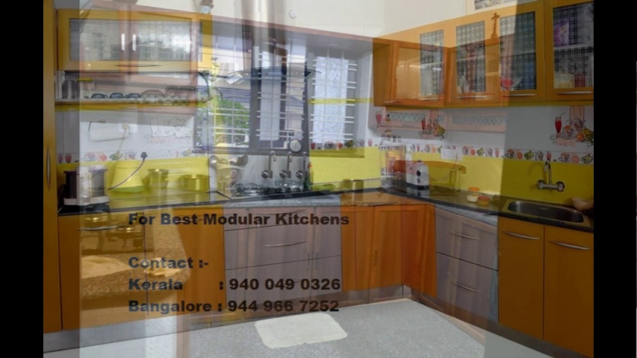 LOW COST KITCHEN THRISSUR KERALA PH 9400490326