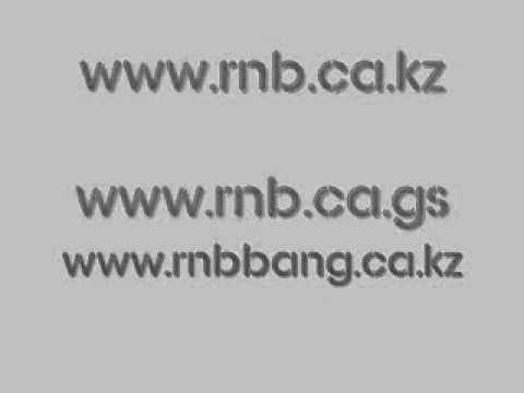 K-Young - Love Drunk (NoShout) - HOT RNB w/t Download Link & lyrics - www.RNB.ca.kz - R&B